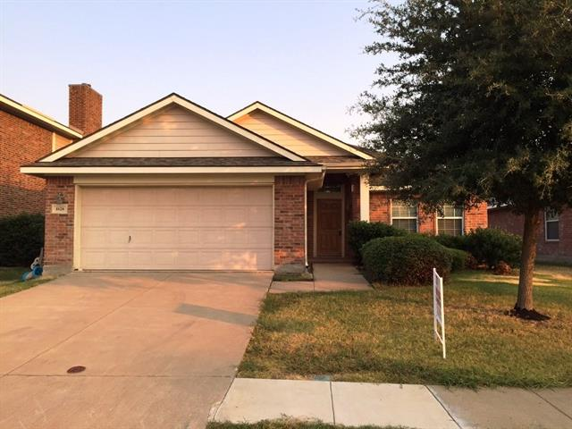 Real Estate for Sale, ListingId: 35051606, Forney,TX75126