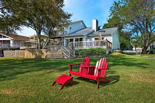 Real Estate for Sale, ListingId: 35051647, Pottsboro,TX75076