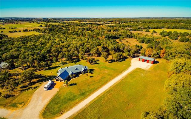 Real Estate for Sale, ListingId: 35645478, Whitesboro,TX76273