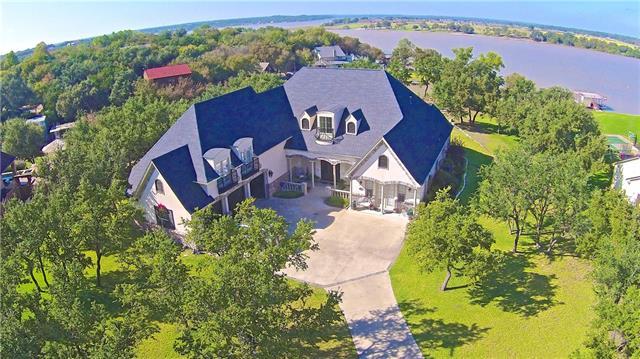 Real Estate for Sale, ListingId: 35084195, Granbury, TX  76048