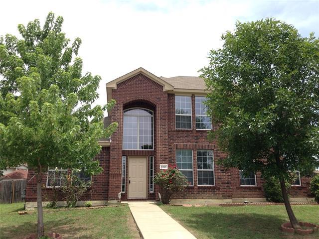 Rental Homes for Rent, ListingId:35065399, location: 5157 Lauren Lane Dallas 75227