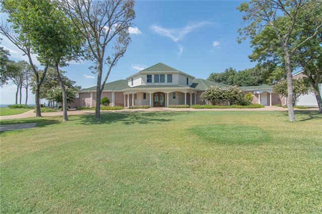 Rental Homes for Rent, ListingId:35051473, location: 1643 Promontory Drive Cedar Hill 75104