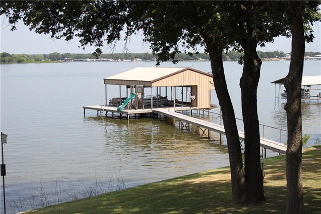 Real Estate for Sale, ListingId: 35051425, Azle,TX76020
