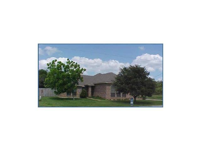Rental Homes for Rent, ListingId:35052670, location: 3131 Shady Grove Circle Granbury 76049