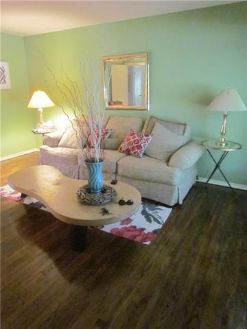 Real Estate for Sale, ListingId: 35073291, Denton,TX76201