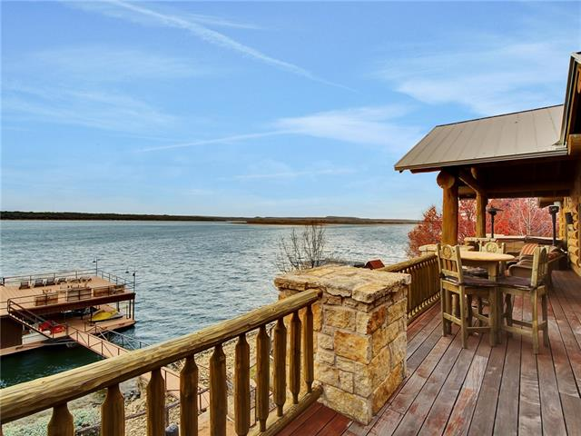 Real Estate for Sale, ListingId: 35072912, Graford, TX  76449