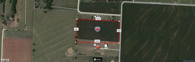 Real Estate for Sale, ListingId: 35072900, Sadler,TX76264