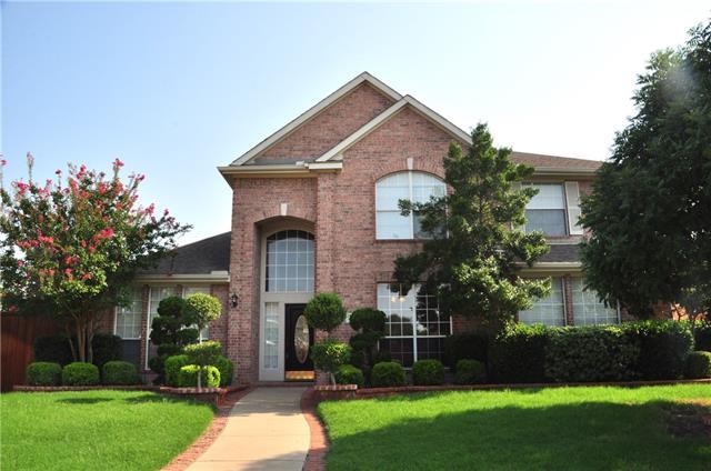 Real Estate for Sale, ListingId: 35065457, Richardson,TX75082