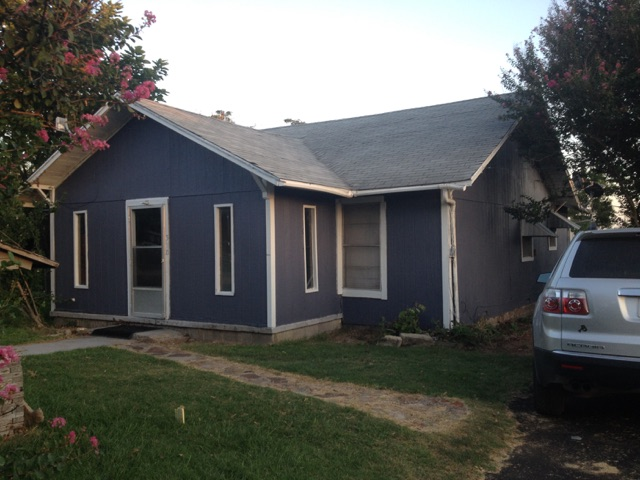 Real Estate for Sale, ListingId: 35065572, Gorman,TX76454