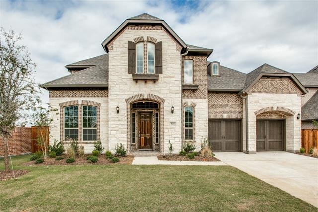 Real Estate for Sale, ListingId: 35142417, Frisco,TX75034