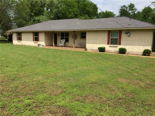 Real Estate for Sale, ListingId: 35072902, Kemp,TX75143