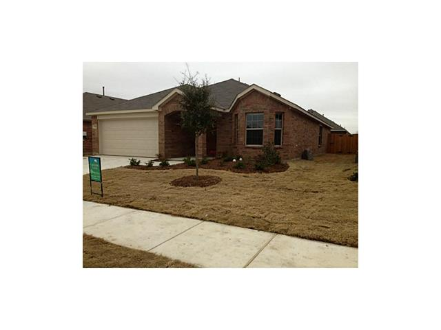 Rental Homes for Rent, ListingId:35092428, location: 5521 Balmorhea Drive Denton 76201