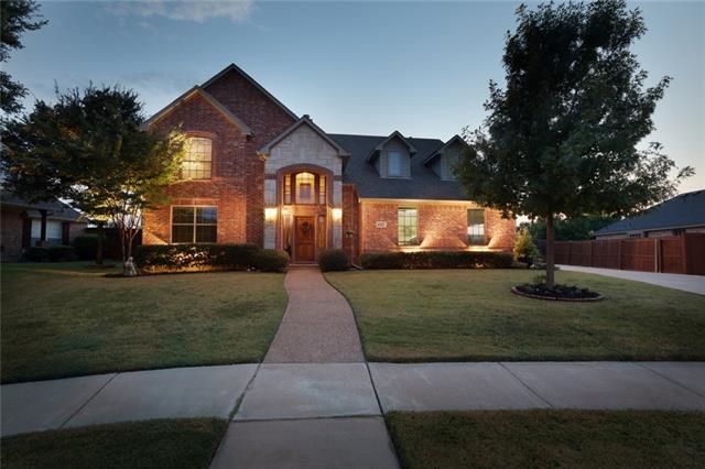 Real Estate for Sale, ListingId: 35142243, Flower Mound,TX75028