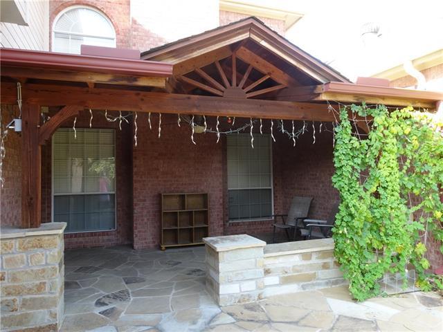 Rental Homes for Rent, ListingId:35076660, location: 3612 Briarcliff Drive Plano 75025