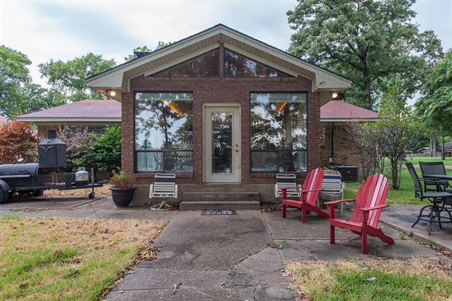 Real Estate for Sale, ListingId: 35073151, Gun Barrel City,TX75156