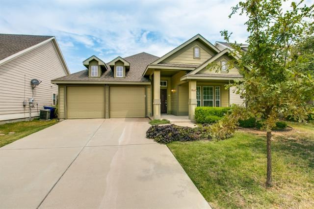 Rental Homes for Rent, ListingId:35073247, location: 221 Hilltop Drive Anna 75409
