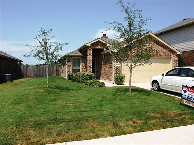 Real Estate for Sale, ListingId: 35073025, Cross Roads,TX76520
