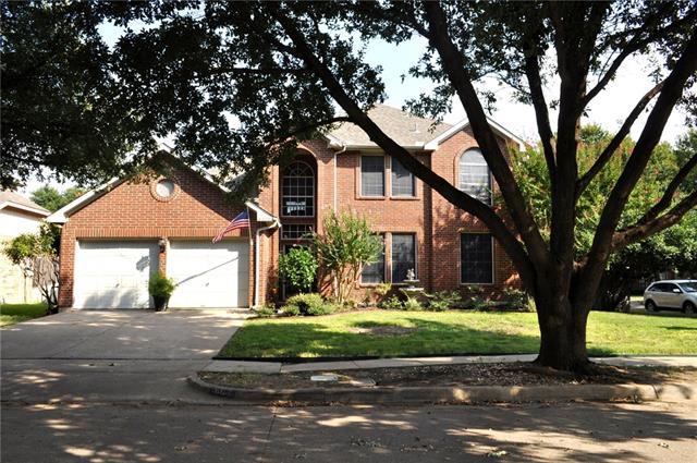 Real Estate for Sale, ListingId: 35072937, Ft Worth,TX76137