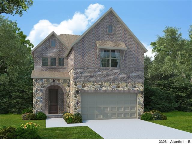 Real Estate for Sale, ListingId: 35073157, Bedford,TX76021