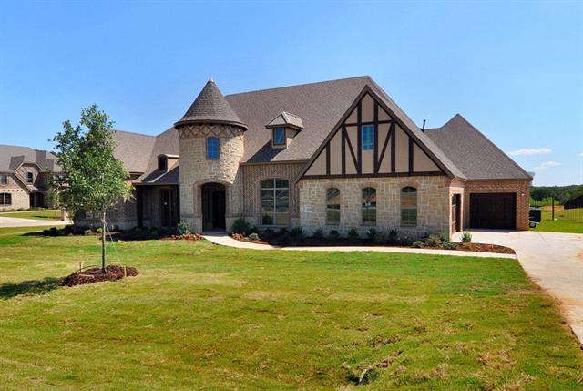 Real Estate for Sale, ListingId: 35072942, Lucas,TX75002