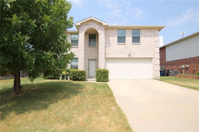 Real Estate for Sale, ListingId: 35084168, Little Elm,TX75068