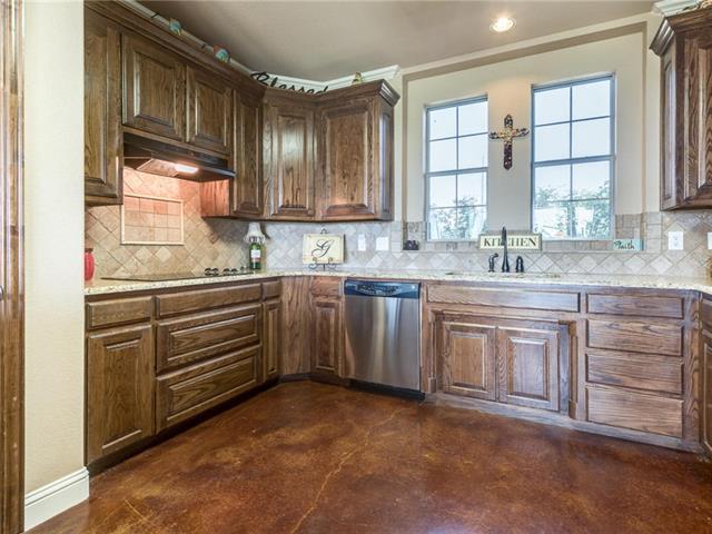 Real Estate for Sale, ListingId: 35083862, Crandall,TX75114