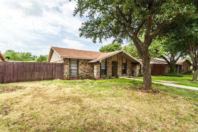 Real Estate for Sale, ListingId: 35107961, Plano,TX75023