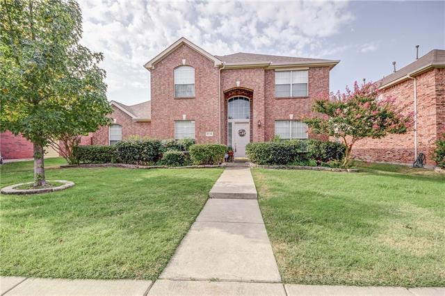 Real Estate for Sale, ListingId: 35084342, Plano,TX75025