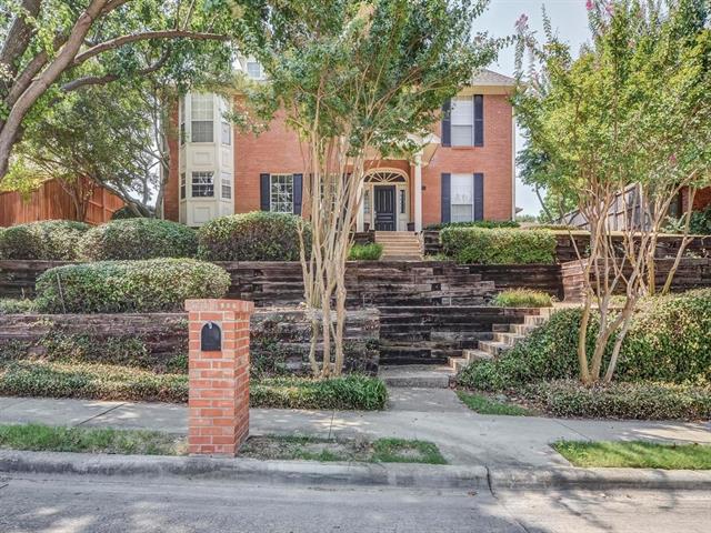 Real Estate for Sale, ListingId: 35101423, Dallas,TX75287