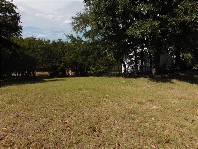 Real Estate for Sale, ListingId: 35323776, Arlington,TX76006
