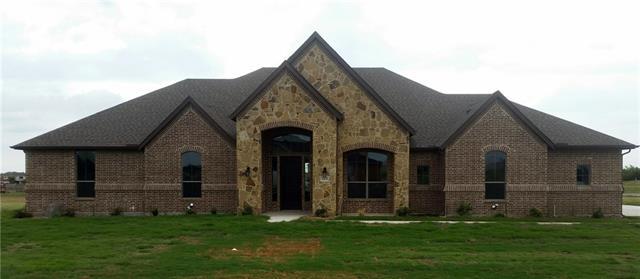 Real Estate for Sale, ListingId: 35172763, Royse City,TX75189