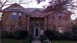 Rental Homes for Rent, ListingId:35143729, location: 4652 Home Place Plano 75024