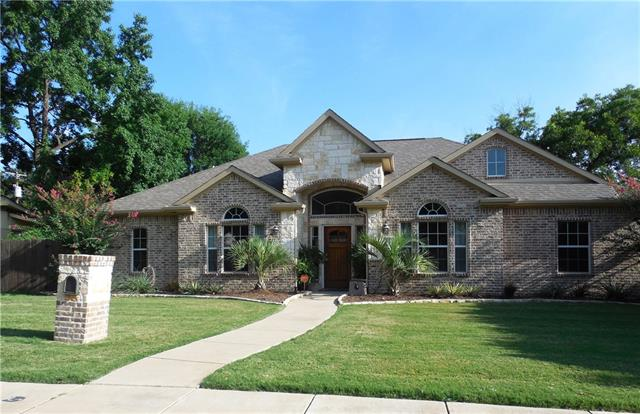 Rental Homes for Rent, ListingId:35130362, location: 3316 Dothan Lane Dallas 75229