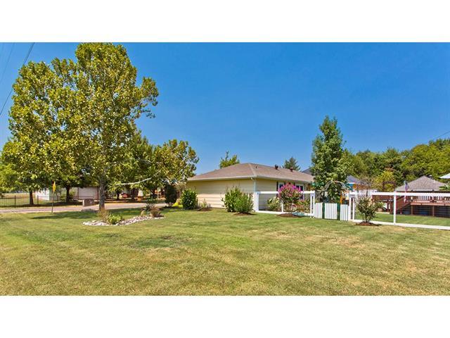 Real Estate for Sale, ListingId: 35107873, Princeton,TX75407