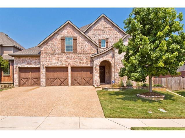 Real Estate for Sale, ListingId: 35257534, McKinney,TX75071