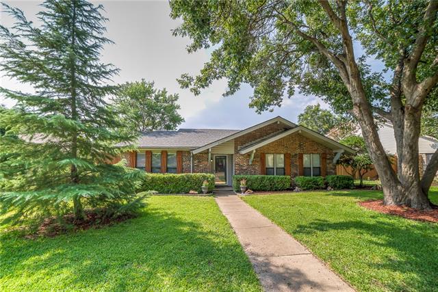 Real Estate for Sale, ListingId: 35092145, Plano,TX75074