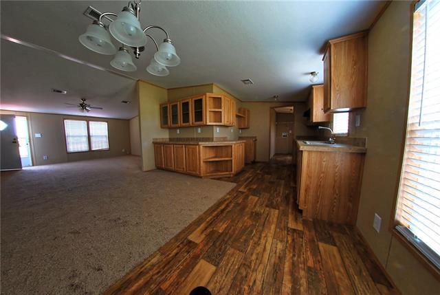 Real Estate for Sale, ListingId: 35092279, Celeste,TX75423