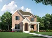 Real Estate for Sale, ListingId: 35130331, Carrollton,TX75007