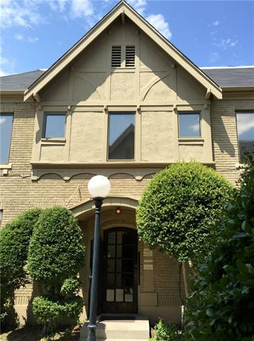 Commercial Property for Sale, ListingId:35092382, location: 1810 8 TH Avenue Ft Worth 76110
