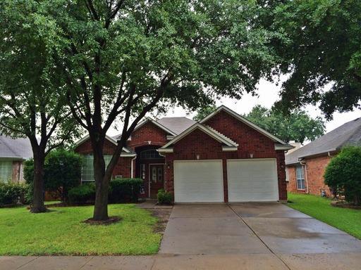 Rental Homes for Rent, ListingId:35092004, location: 10913 Promise Land Drive Frisco 75035