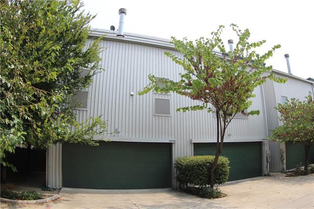 Real Estate for Sale, ListingId: 35092278, Dallas,TX75204