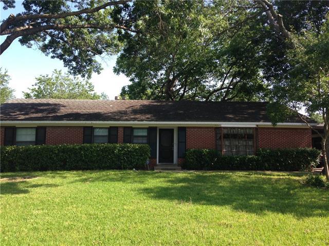 Rental Homes for Rent, ListingId:35092378, location: 3614 Norcross Lane Dallas 75229