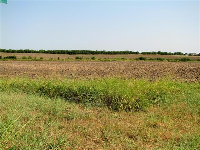 Real Estate for Sale, ListingId: 35101671, Pottsboro,TX75076