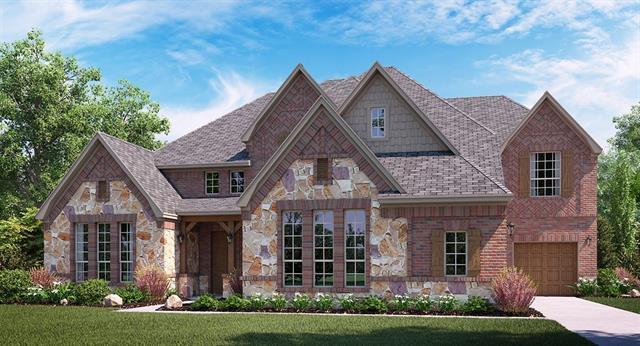 Real Estate for Sale, ListingId: 35092371, Frisco,TX75035