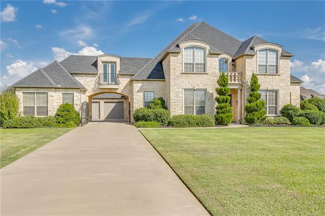 Real Estate for Sale, ListingId: 35101469, Burleson,TX76028