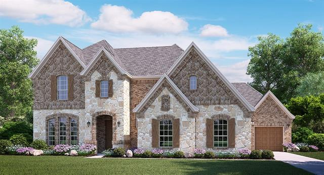 Real Estate for Sale, ListingId: 35092326, Frisco,TX75035