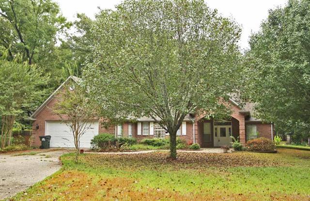 Real Estate for Sale, ListingId: 35092331, Arp,TX75750