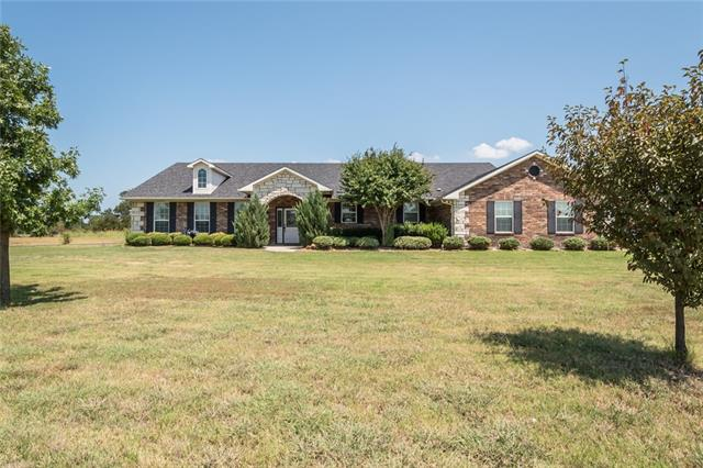 Real Estate for Sale, ListingId: 35084365, Wylie,TX75098