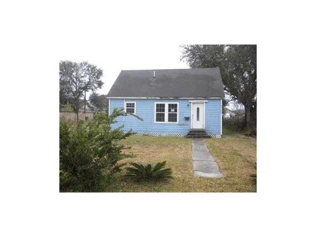 Rental Homes for Rent, ListingId:35092153, location: 13 4th Avenue N Texas City 77590