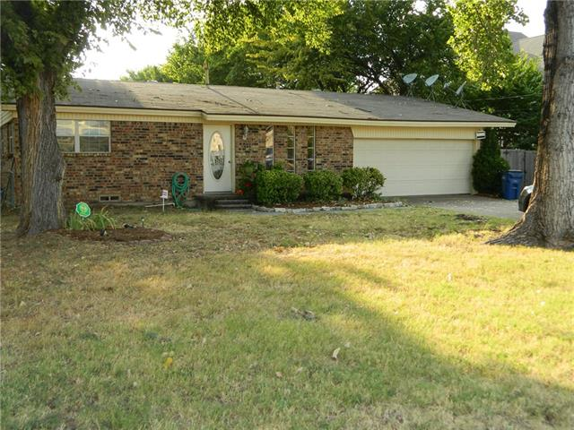 Rental Homes for Rent, ListingId:35141987, location: 5908 Pleasant Run Road Colleyville 76034